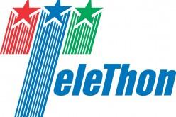 Telethon: 11 mln per la ricerca sulle malattie rare