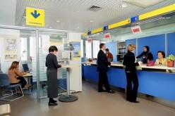 Telecom Italia: rimborsi più veloci con il Bonifico Domiciliato Postale