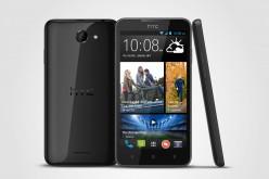 HTC Desire 516 arriva in Italia