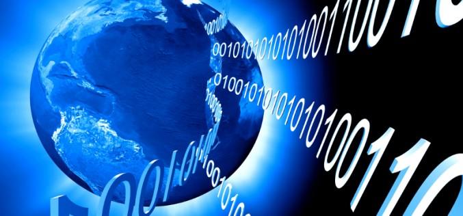 Siemens ai vertici del mercato mondiale del MES in due studi di IDC MarketScape