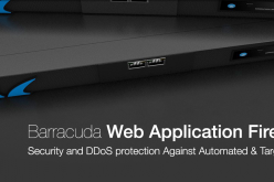 Il Barracuda Web Application Firewall sbarca sulla Gallery di Microsoft Azure