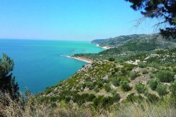 IT a sostegno del turismo con Dedagroup ICT Network: nasce la Puglia dei Sentieri