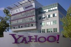 Yahoo!: pulizie estive dei servizi obsoleti