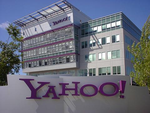 Yahoo! chiude siti e app poco usati