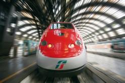 Trenitalia: biglietti regionali in 21.000 ricevitorie Lottomatica