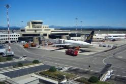 CASCADE: un software per rendere green l'aeroporto
