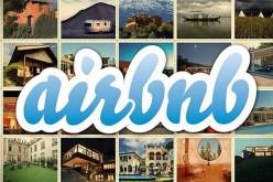 Airbnb, problemi legali in Spagna: non rispetta le leggi locali sugli affitti