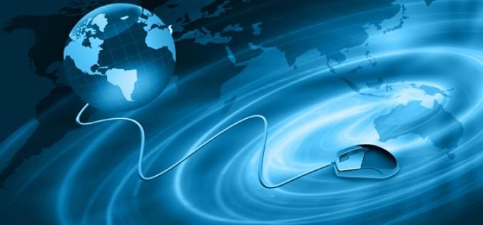 Indra sviluppa un emulatore che replica le reti satellitari in laboratorio