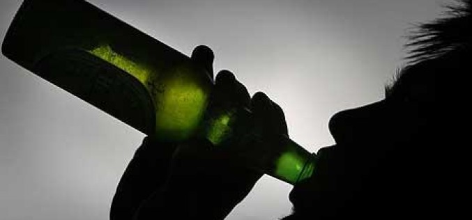 Alcol e cancro, studio shock rivela il pericoloso legame