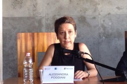 Agid: la direttrice sarà Alessandra Poggiani