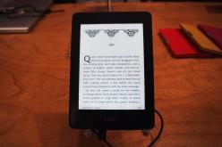 Amazon: pronto Kindle Unlimited