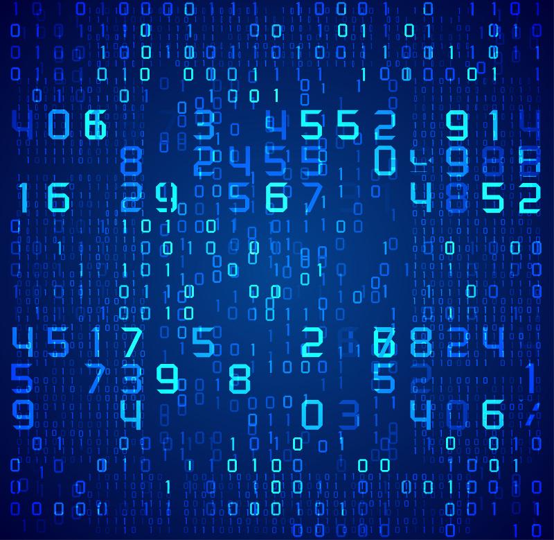Come i big data hanno cambiato la nostra quotidianità