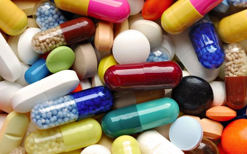 Aumenta la resistenza agli antibiotici, allarme Aifa per un corretto uso