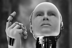 "Apple con IBM: ""Elementare Watson"""
