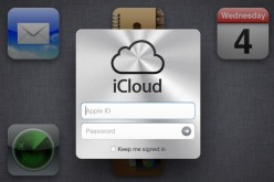 Apple migliora la sicurezza su iCloud