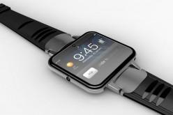 Apple: ecco il brevetto per iTime