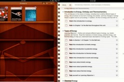 Apple: a settembre si torna a scuola con l'iPad