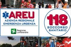 Lombardia, la prima app per le emergenze collegata al 112