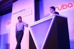 Aruba Networks: l'ufficio senza-fili