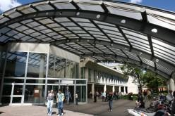 Salute, a Brescia nasce Health&Wealth, il primo Ateneo tematico europeo