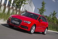 Un semestre più che positivo per Audi