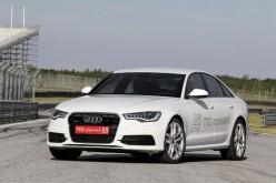 Un altro importante anniversario per Audi: i 25 anni del TDI