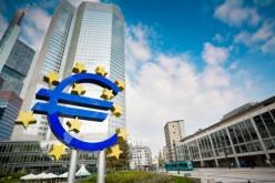 Hacker ruba e-mail e contatti alla Banca Centrale europea
