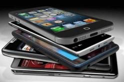 Smartphone: i ricercatori aumentano la vita della batteria