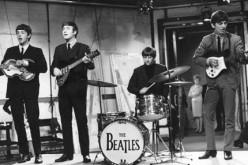 I Beatles in un documentario di Ron Howard in collaborazione con Apple