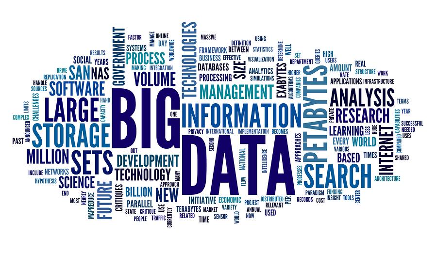 tomtom telematics_big data-veicoli-connessi
