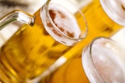 Birra, un antidolorifico migliore del paracetamolo