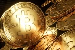 Bitcoin in rapida ascesa: il fallimento di Mt Gox è ormai un pallido ricordo