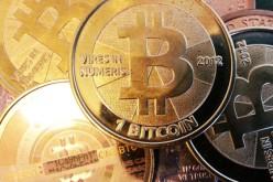 Niente IVA sul cambio euro – Bitcoin