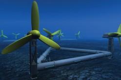 Energia rinnovabile, l'Italia punta sulla Blue Economy per ricavarla dai mari