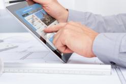 Le pratiche edilizie viaggiano online con CPortal e il software Archi 7