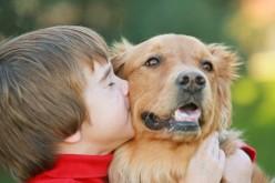 Prendersi cura di un cane fa ringiovanire di 10 anni