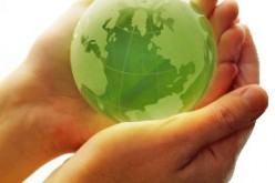 Canon guadagna quattro posizioni nella classifica Best Global Green Brands di Interbrand