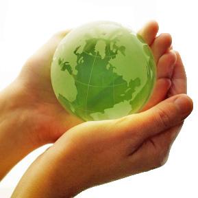 Epson rinnova l'Environmental Vision 2050