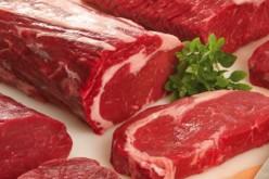 Ambiente, produrre carne bovina costa caro e inquina