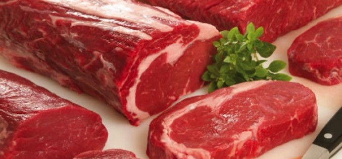 Allergia alla carne rossa? Per scoprirla basta conoscere il gruppo sanguigno