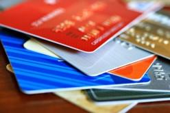 Il Gruppo SIA entra nel mercato africano delle carte di pagamento