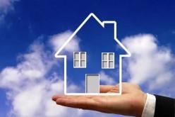 Casa.it scopre i comuni che vendono le case a 1 euro