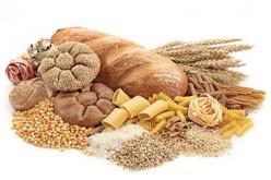 Celiachia, scoperto come nascondere le tossine del glutine