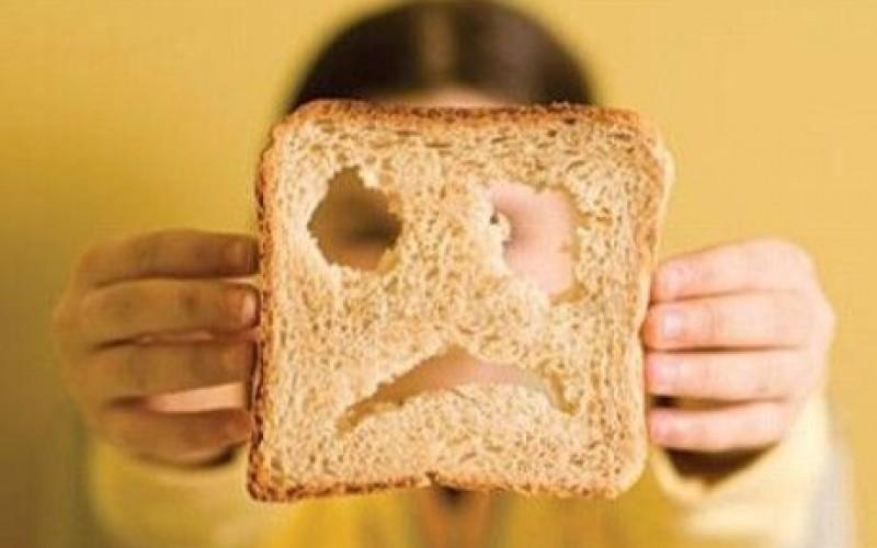 Glutine, allarme cadmio e arsenico: eliminarlo dalla dieta è molto pericoloso