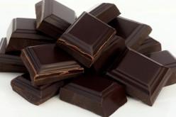 Cioccolato, un toccasana per la gravidanza