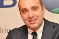 BT rilancia le soluzioni mobili in Italia e da luglio diventa Full MVNO