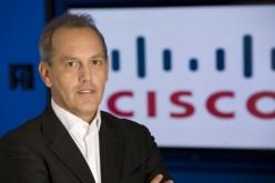 Cisco a Digital Venice: politiche e cultura digitale per il futuro dell'Europa