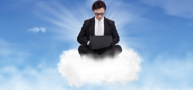 I costi nascosti del cloud computing . White Paper gratuito