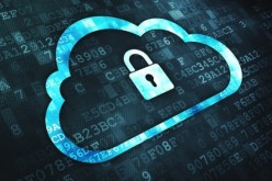 I criminali informatici sfruttano i servizi cloud