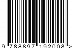 Il codice a barre compie 40 anni